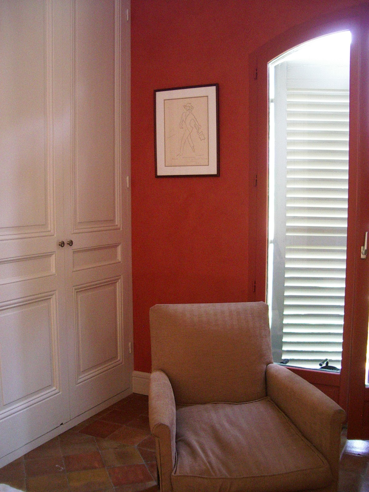 Elina Thibaud ~ Design d'intérieur ~ Coaching Décoration : Suite ...
