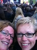 Welkom op onze site wij zijn Mery en Jannie