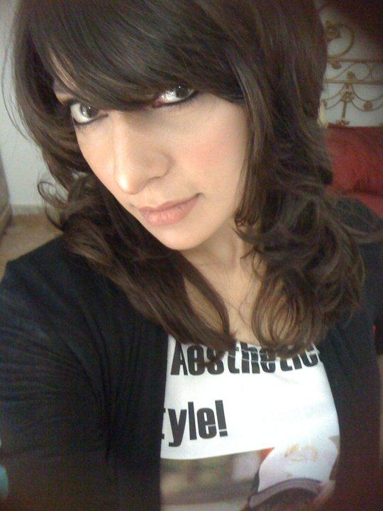 Paki Actress Sana Humayun - Sana%2BHumayun%2BPakistani%2BActress%2Band%2BModel%2B%2525288%252529
