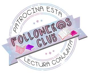 ¡Unete a Folloner@s Club!