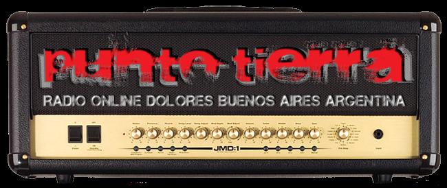 PUNTO TIERRA RADIO