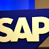 Benefits That SAP Training Courses Offer