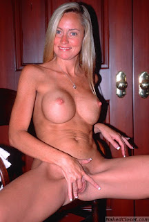 Sexy Adult Pictures - rs-bobmaramat022-764565.jpg
