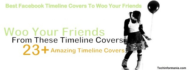 best timeline covers,covers to woo your friends,awesome timeline covers,best facebook timeline covers