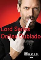 http://lordseriesonlinedublado.blogspot.com.br/2013/04/dr-house-2-temporada-dublado.html