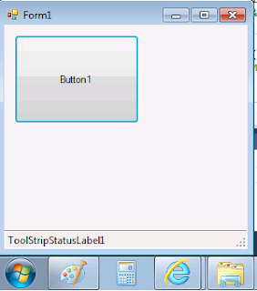 Create your Windows 8 Start Menu part 1