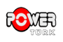 powertrk fm