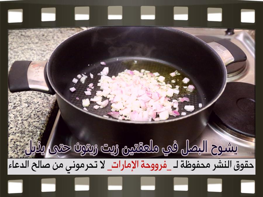 http://2.bp.blogspot.com/-kJyqWzl-vkg/VXgg_8JR5JI/AAAAAAAAO6g/Vtf_Z2QjfH4/s1600/7.jpg