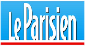 NEWS - LE PARISIEN