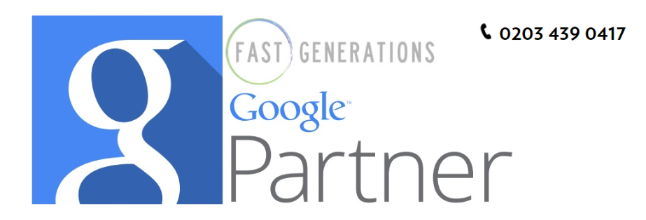 Fast Generations | London SEO Company