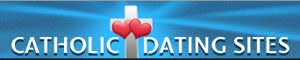 Catholic Dating Sites