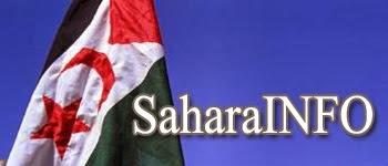 Sahara Info