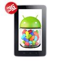 Gambar Tablet Mito t800