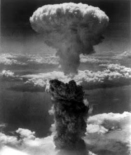 Ramalan Perang Dunia III Pada 2014