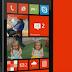 'Goedkoper ontwerp Windows Phone 8 op komst'