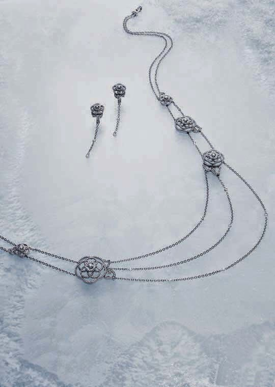 http://www.funmag.org/fashion-mag/jewelry-designs/chanel-jewelry-collection/