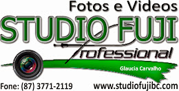 STUDIO FUJI - TEL.: 87-3771-2119