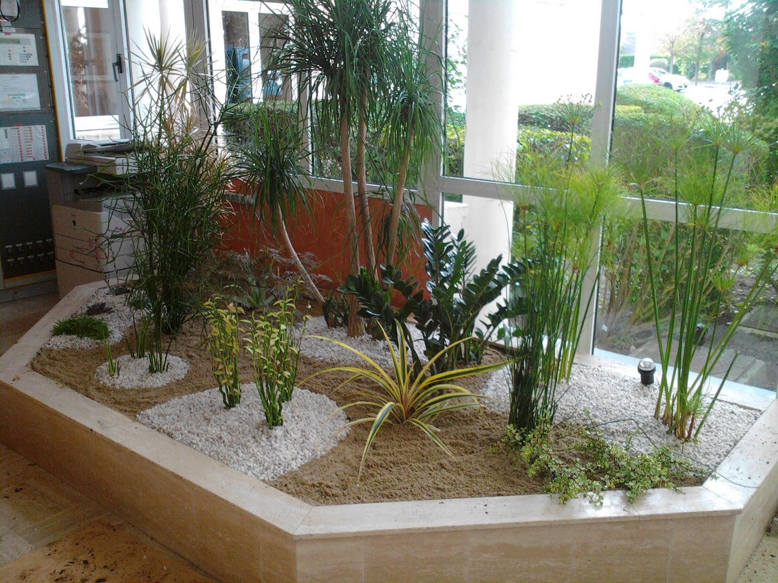 S a r l l 39 espace vert paysagiste depuis 1989 plantation for Amenagement espace vert