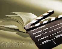 Escritores en el Cine