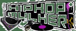 Parceiro / site hip hop SP