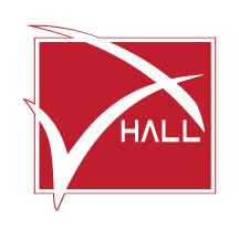 ashof logo