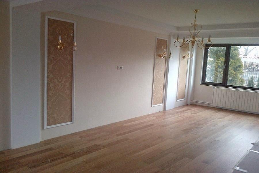 design interior - design - interior - living - clasic -CONSTANTA