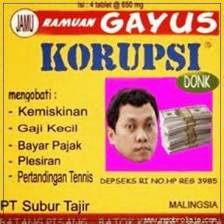 Download image Kumpulan Foto Gambar Lucu Slogan Iklan Obat Obatan PC ...