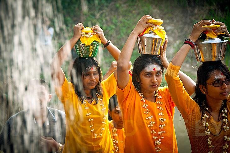 batu-caves-thaipusam-festival.jpg