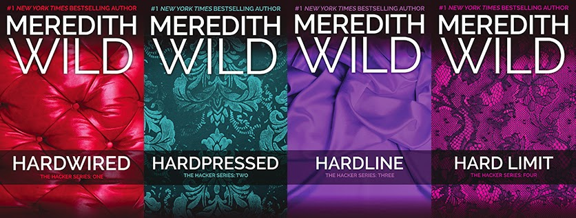 Meredith wild on my knees ebook best deal image collections free bibliojunkies hacker series by meredith wild excerpt and giveaway hardwired by meredith wild may 12 2015 fandeluxe Gallery