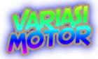 Variasi Sepeda Motor Murah