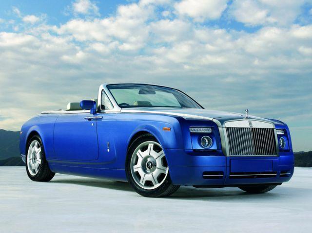 Los 10 Carros Mas Caros Del Mundo 2011 2012
