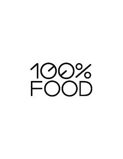 https://www.100percentfood.com/?rfsn=134861.41f9bf