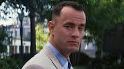 Forrest Gump adalah formula sempurna bagi para penggemar filmfilm melodrama .