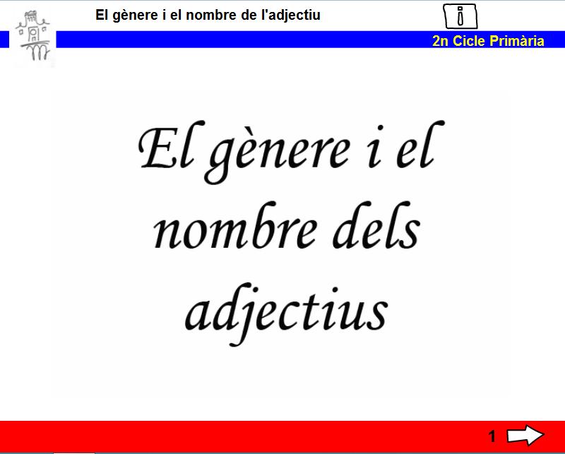 http://www.cervantesmonover.es/lim/4/genereadjectius/genereinombreadjectiu.html