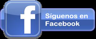 facebook.com/clubajedrezdealcala.alcaladehenares