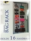 http://e-shop-murah-ori.blogspot.com/2013/12/adjustable-bag-rack-over-door-straps.html