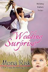 Wedding Surprise - 13 February