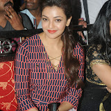 Kajal+Agarwal+Latest+Photos+at+Govindudu+Andarivadele+Movie+Teaser+Launch+CelebsNext+8288