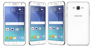 Harga Samsung Galaxy J5, Smartphone Canggih Dapur Pacu Gahar