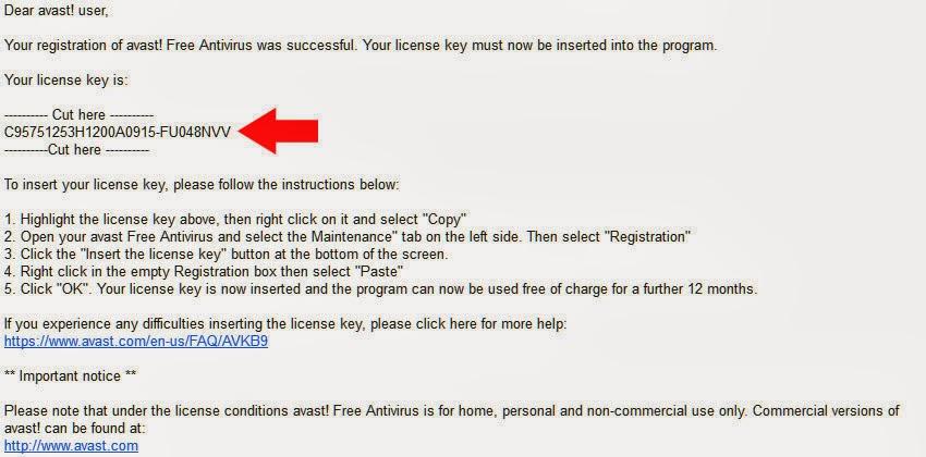 Avast gratuit windows 8. comment mettre nos musique dans les sims 3. ecole