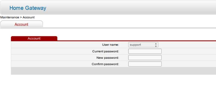Cara Mudah Memunculkan Keterangan Extension File di