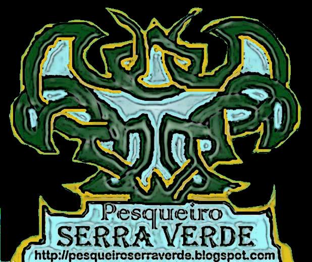 Sitio  Serra Verde