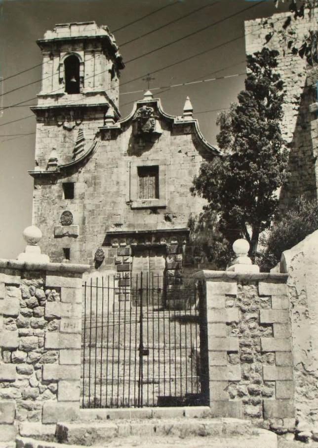 Peñíscola (Castellón)