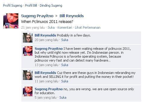 bill-reynolds