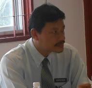 PKKO, En Mohd Nor b Hasan