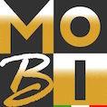 Associato Movimento Birrario Italiano