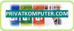 www.privatkomputer.com
