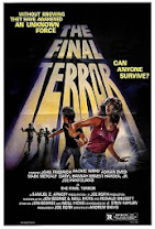 Terror final <br><span class='font12 dBlock'><i>(The Final Terror (Bump in the Night) )</i></span>