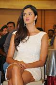 Subra Aiyappa latest glamorous photos-thumbnail-10
