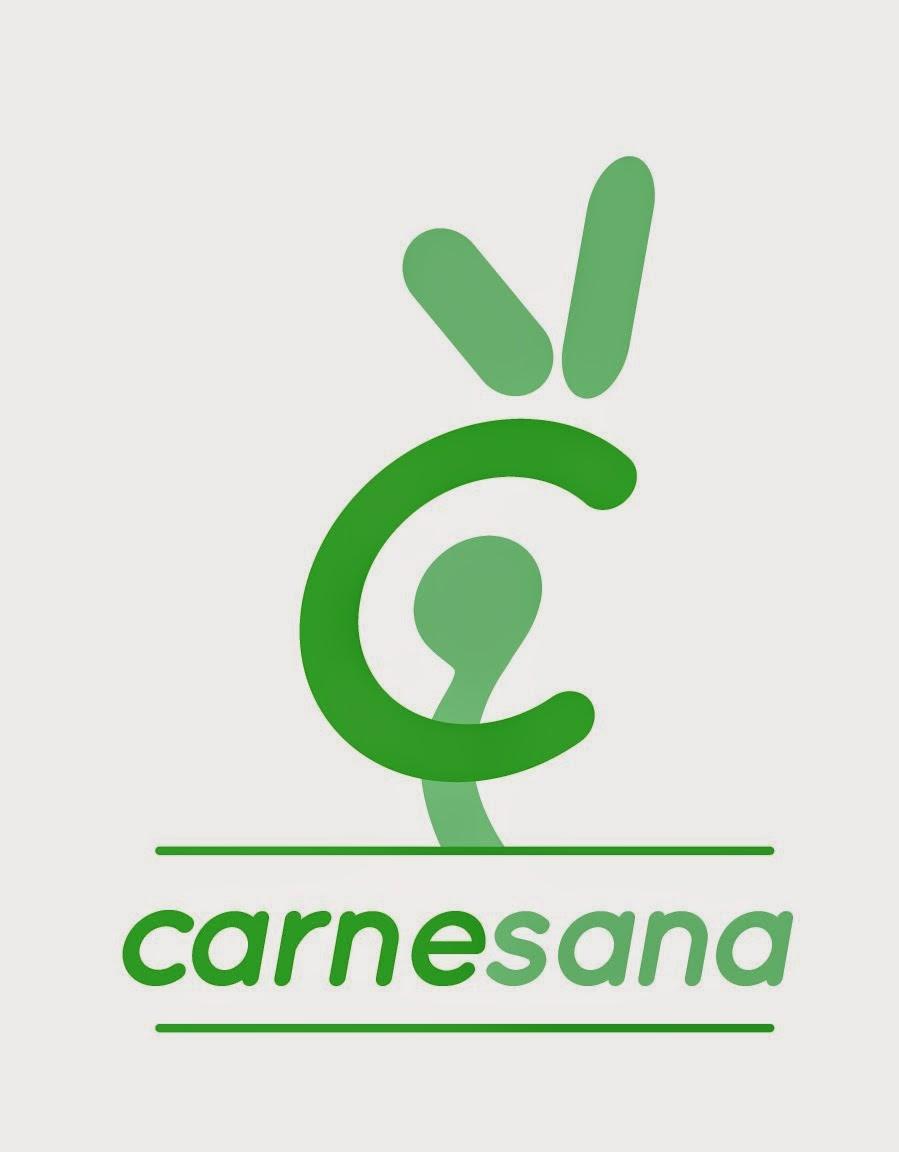 CARNESANA